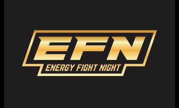 Energy Fight Night In Wenden/Siegen
